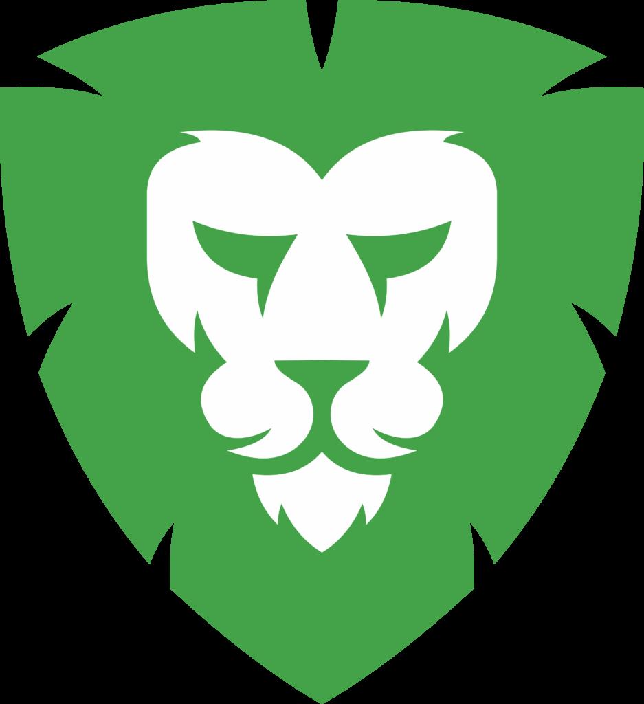 Alexis Company Logo