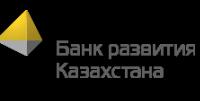 Банк Развития Казахстана